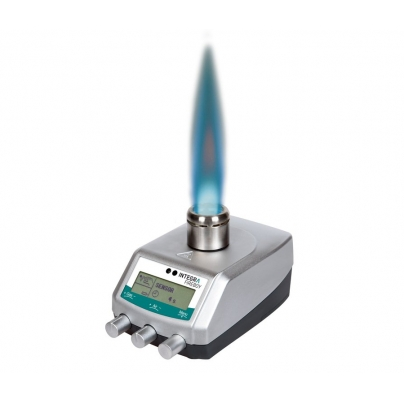 Flame Sterilisation - Integra