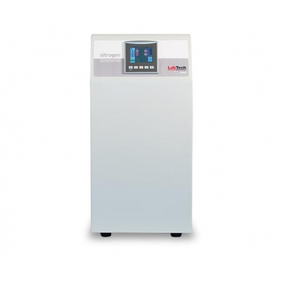 Gas Generators - LabTech