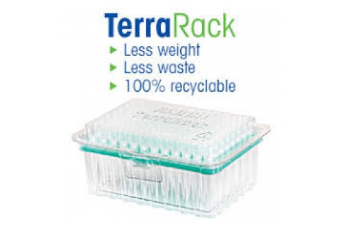 Tip box waste a landfill headache?  We have a solution, and it is recycled in New Zealand!