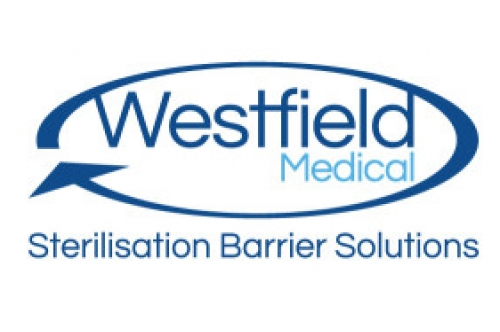 Onelab is proud to now represent Westfield Medical