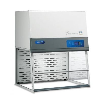 Ductless Fume Hoods - Labconco