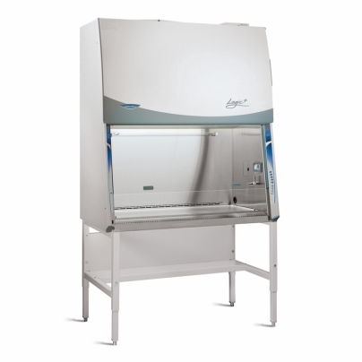 Biological Safety Cabinets - Labconco