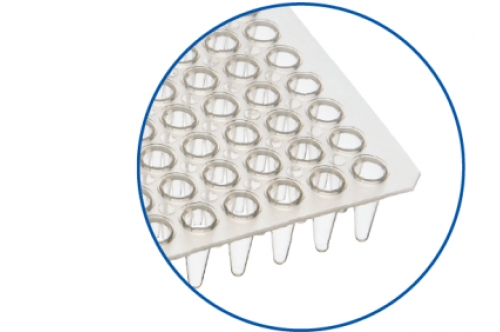 SSI Bio ultraflux PCR Plates - in stock and great prices