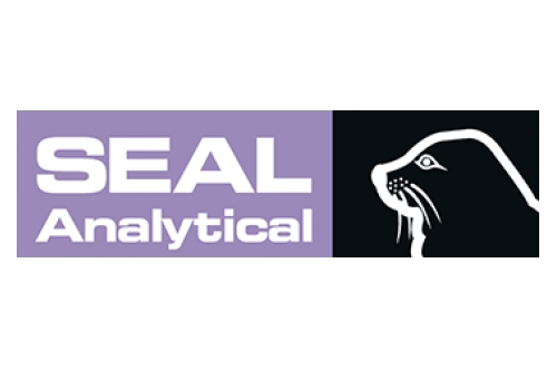 Onelab announces partnership with SEAL Analytical